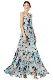 semi formal wedding guest dresses semi formal wedding formal