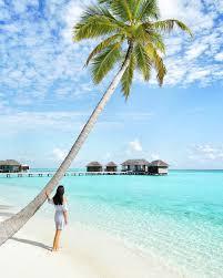 100 Conrad Maldive S Rangali Island S The