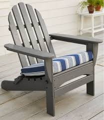 Casco Bay Adirondack Chair Seat Cushion, Stripe Rocking Chair Cushion Set Theodore Alexander Ding Room Country Lifestyle Arm Best Baby Bouncer Chairs The Best Uk Bouncers And Deals Sales For Fniture Cushions Bhgcom Shop Seat Pads Quilted Memory Foam With Ties Birthing Chair Wikipedia Chairs Patio Home Depot Amazoncom Office Stain Resistant Gripper Kitchen Wayfair