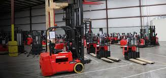 Forklift Rentals From Carolina Handling Forklift Rentals From Carolina Handling Wikipedia Raymond Cporation Trusted Partners Bastian Solutions Turret Truck 9800 Swingreach Lift Heavy Loads Types Classifications Cerfications Western Materials Raymond Launches Next Generation Of Reachfork Trucks With Electric Pallet Jack Walkie Rider Malin Trucks Jacks Forklifts And Material Nj Clark Dealer Sales Used Duraquip Inc 60c30tt Narrow Aisle Stand Up