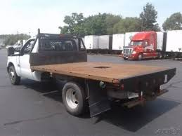 Daftar Harga 2011 Ford F350 Flatbed Trucks For Sale 22 Used Trucks ... Used 2013 Ford F350 Flatbed Truck For Sale In Az 2255 1990 Ford Flatbed Truck Item H5436 Sold June 26 Co Work Trucks 1997 Pickup Dd9557 Fe 2007 Frankfort Ky 50056948 Cmialucktradercom Used Flatbed Trucks Sale 2017 In Arizona For On 4x4 9 Dump Truck Youtube Houston Tx Caforsale 1985 K6746 May 2019 Ford Awesome Special 2011 F550 Super Duty