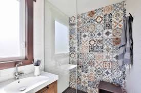 The Best Small Bathroom Ideas To Make The 28 Small Bathroom Ideas With A Shower Photos