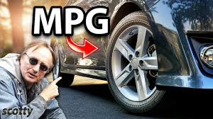 How To Increase Gas Mileage In Your Car - YouTube 10 Things You Didnt Know About Semitrucks Trump Set To Roll Back Federal Fueleconomy Quirements The 2017 Ford F250 Gas Vs Diesel Which One Do You Really Need Youtube Semis Increasing Mileage Thats A Big 104 Can I Improve My Vehicles Fuel Superchips Mpg Challenge Silverado Duramax Cummins Power Stroke Halfton Or Heavy Duty Pickup Truck Is Right For More Easy How Chevy 2007 Making Trucks Efficient Isnt Actually Hard Do Wired Amazoncom Ez Fuel Saver Auto Economizer Plug As Seen On To Increase Your Mileagefuel Economy