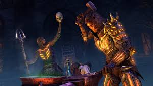 Forge Of Empires Halloween Quests 9 by Elder Scrolls Online Halloween Festival Begins Today Lets You