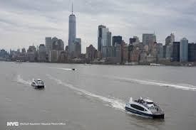 NYC Ferry: What You Need To Know About Routes, Tickets, And More ... Mhattans Food Trucks Are The Dirtiest In New York City Report To Introduce New System For Freight 255 Best Route 66 Images By Madison Maria On Pinterest Route Attention Dont Park A Commercial Vehicle Nyc Until You Read This Truck Gps Navigation Revenue Download Timates Google All Maps 99centbidforvaluecom Recycling Heil Durapack 4060 Youtube Nysdot Bronx Bruckner Expressway I278 Sheridan Womens March 2018 Street Closures Time Wpix 11 Dot Seeks Input Their Smart Management Plan New Building Delivery Empire One At Time Wsj Bridging Yorks Transit Gap