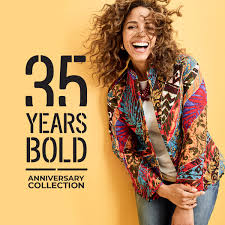 Chico's - 35 Years Bold - Chico's 50 Off Norkinas Coupons Promo Discount Codes Wethriftcom 25 Hart Hagerty Chicos 3 Deals In 1 Day How Cool Is That Milled Chicco Coupons Promo Codes Jul 2019 Goodshop Printable 2018 Page Birthday Coupon Code September Discount Mac App Store Internal Hard Drive Black Friday Soma 20 Off Sunglasses Hut Colourpop Cosmetics Coupon Airbnb Coupon Travel Discounts And 122