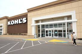 The Best Ways To Save Money At Kohl's | Money Talks News Current Kohls Coupons And Coupon Codes To Save Money Home Coupons Kohls Send Me To My Mail 10 Dollar Off Coupon Code Lulemon Outlet In California Insider Secrets 30 How Shop For Cardholders For Additional Savings Slickdealsnet Bm Reusable Off Instore Only Works Without Mystery Up 40 Off Everyone Kasey Trenum Departmental Store Archives Alex Bergs 15 Cash Wralcom What Is The Easiest Way Get Free Codes Quora Extra Free Shipping 50