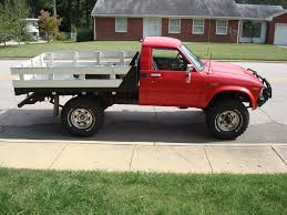 Official* Toyota Flatbed Thread - Page 10 - Pirate4x4.Com : 4x4 And ... 2nd Gen Bumper Build Tacoma Forum Toyota Truck Fans Official Flatbed Thread Page 10 Pirate4x4com 4x4 And For Sale 1985 Pickup Solid Axle Efi 22re 4wd Httpwwwpire4x4comfomtoyotatck4runner98472official First Decent Look At 2016 Nation Car Or17trds 2017 Dclb Offroad Fightmans 4runner Largest Trade In Time List Future 5th T4r Picture Gallery 356 2019 Toyota Unique Ta A Diesel Forum Auto Cars Blog