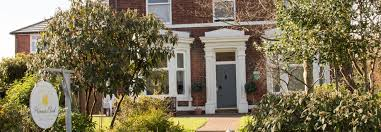 Bank Residential Care Home