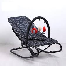 Amazon.com: WY-Tong Baby Seat Baby Rocking Chair, Baby ...