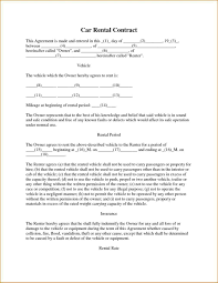 100 Commercial Truck Lease Agreement Template Photos Of
