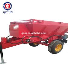 Manure Spreader For Sale, Manure Spreader For Sale Suppliers And ... Used Red And Gray Case Mode 135 Farm Duty Manure Spreader Liquid Spreaders Degelman Leon 755 Livestock 1988 Peterbilt 357 Youtube Pik Rite Mmi Manure Spreaderiron Wagon Sales Danco Spreader For Sale 379 With Mohrlang 2006 Truck Item B2486 Sold Digistar Solutions 1997 Intertional 8100 Db41