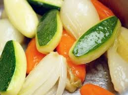 glacer en cuisine comment glacer des légumes mobile ateliercuisine ch
