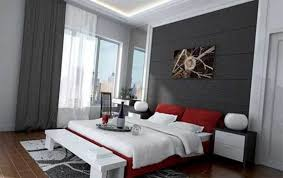 Picture Gallery Of Bedroom Decorating Ideas For Married Couples