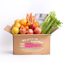 Deals & Steals | Katy Moms Imperfect Produce Subscription Review Coupon March 2018 A Of The Ugly Service 101 Working Promo Code April 2019 Coupons In San Francisco Bay Area Chinook Book 50 Off Produce Coupons Promo Discount Codes Bart Ads On Behance 10 Schimiggy I Ordered My Fruits And Vegetables From For 6 Travel Rants Raves New Portland