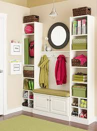 Ikea Pantry Hack Kitchen Pantry Using Ikea Billy Bookcase by 30 Genius Ikea Billy Hacks For Your Inspiration 2017