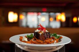restaurant cuisine food restaurant photos michael dinneen of anchorage ak