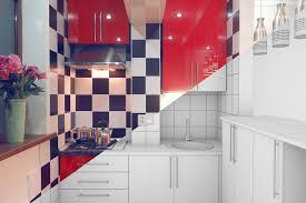 küche bekleben so schaffen sie tolle effekte