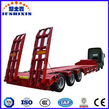 China Factory Price Low Loader Low Bed Truck Semi Lowboy Trailer ... Mack Granite Lowboy Truck Chicago Water Management Lowboy Flickr Tractorlowboy Trailer West Texas Dirt Contractors Cjc Kenworth W900 With Trailer Truck Icon Stock Vector Illustration Of Industry Speccast 164 Dcp Peterbilt 579 Semi Truck Wrenegade Lowboy John China 4 Axles 80tons Gooseneck Semi Heavy Duty And Semitrailer Lowboys Tank Vac Xl 90 Mde V60 For American Simulator Vintage Tonka Steam Shovel 13685 Trucking Faulks Bros Cstruction Hauling Services By Reiner Contracting Uses Trailers 2018 Landoll 855e53 For Sale Auction Or Lease Great