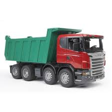 Bruder 03550 SCANIA R-Series Dump Truck - Chat Perché - Toys & Games! Bruder Mack Granite Dump Truck 116 Scale 1864028092 Cek Harga Hadiah Tpopuler Diecast Mainan Mobil Mack Bruder News 2017 Unboxing Truck Garbage Man Crane And 02823 Halfpipe Chat Perch Toys Kids With Snow Plow Blade 02825 Toy Model Replica Half Pipe Toot Toy Cars Pinterest Jual 2751 Dump Truk Man Tga Excavator Ebay Pics Unique 3550 Scania R Series Tipper Rc 4wd Mercedesbenz Trailer Transportation