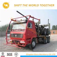 China Factory Supplier 3 Axle Log Carrier Truck Trailer - China ... 40 3axle Cheetah Chassis Capital Truck Sales Used Heavy Truck Equipment Dealer 1984 Mack R Model Tandem Axle Log Truck Wlog Bunks W300 Chevrolet Bruin Wikipedia Quad Axle Log Trailer For Sale Adobe Pmiere Startupdll Error 193 Used 2000 Kenworth W900b For Sale 1798 2008 Kenworth W900 Tri Axle Log Isxcummins 565hp Engine Price With Loader For Sale Best Resource Some Old Trucks Never Die Other Makes Bigmatruckscom Nova Nation Centresnova Centres Carrier Suppliers And Manufacturers At Used Trucks Of Mn Inc