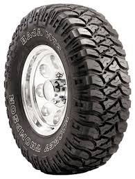 Top-10-Mud-Terrain-Tires- White Jeep Wrangler With Forgiatos And 37inch Mud Tires Aoevolution Best 2018 Atv Trail Rider Magazine Toyo Open Country Tire Long Term Review Overland Adventures Pitbull Rocker Radial 37x125 R17 Top 10 Picks For Outdoor Chief Fuel Gripper Mt Choosing The Offroad 4wheelonlinecom Truck And Rims Resource With Buy Nitto Grappler Tirebuyer Tested Street Vs Diesel Power Snow For Trucks Tiress