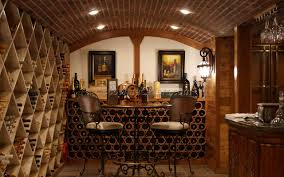 Home Wine Cellar Design Ideas | Best Wine Cellar Doors | Wine ... Home Designs Luxury Wine Cellar Design Ultra A Modern The As Desnation Room See Interior Designers Traditional Wood Racks In Fniture Ideas Commercial Narrow 20 Stunning Cellars With Pictures Download Mojmalnewscom Wal Tile Unique Wooden Closet And Just After Theater And Bollinger Wine Cellar Design Space Fun Ashley Decoration Metal Storage Ergonomic