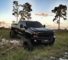 Pin By Kevin Tomplait On Badass Toys   Pinterest   Cars, Vehicle And ... Houston Auto Show Customs Top 10 Lifted Trucks Totally Badass Chevy Colorado Pinterest Badass Trucks In Detroit 2017 Chevrolet Suburban Z71 Midnight Image Detail For Lifted Chevy Wallpaper Cars And 16x1200 Pin By Jim Brodeur On K5 Blazer Gm Kevin Tomplait Toys Cars Vehicle Truck Feature This 2014 Silverado Was Built To Serve Off Trucks For Sale Red Vintage Addictions Dually Air Ride Custom Sick Bad Ass Miayota The Incredible Pickup Just Looks And Rides Heath Rdenhigh