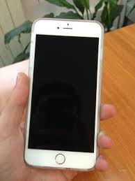 I ve an iPhone 6 nearly 8 months old it has stopped working all