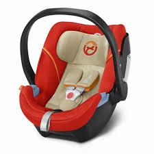 crash test siege auto formula baby meilleurs sièges auto dossier comparatif consobaby mag
