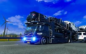 Car Transporter 2018 Pro Car Carrier Auto Truck Free Download Of Dons Auto Truck Car Carrier Deliver New Batch To Dealer Stock Image Gtr Transport Volvo Vnl Corde11 Flickr Exotic Luxury Reliable Carriers Transport Farmtrans Kids Video Youtube Vehicle Autocare Services Cities Seattle Shipping 2066371396 Teresas And Towing Recovery Service Suv Free Images Range Rover Car Truck Vehicle Land 4x4 Off Road Bills Son Autotruck Inc In Ravenna Oh Across Canada To Usa Tfx Intertional