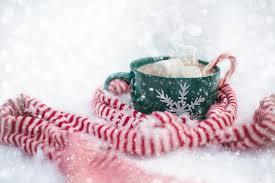 Christmas Tree Lane Fresno Ca History by Cocoa Candy Canes U0026 Holiday Savings During Christmas Tree