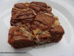 kakao kokos kuchen giftige flickr