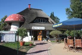 willkommen im landgasthaus zum pilz in wesendorf bei gifhorn