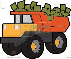 A Toy Truck Carrying Loads Of Dollars | Toy Trucks And Money Clipart Dumptruck Unloading Retro Clipart Illustration Stock Vector Best Hd Dump Truck Drawing Truck Free Clipart Image Clipartandscrap Stock Vector Image Of Dumping Lorry Trucking 321402 Images Collection Cliptbarn Black And White 4 A Toy Carrying Loads Of Dollars Trucks Money 39804 Green Clipartpig Top 10 Dumping Dirt Cdr Free Black White 10846