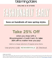 Bloomingdales Coupons - 20% Off At Bloomingdales, Or Online Via ... How To Locate Bloomingdales Promo Codes 95 Off Bloingdalescom Coupons May 2019 Razer Coupon Codes 2018 Sugar Land Tx Pinned November 16th 20 Off At Or Online Via Promo Parker Thatcher Dress Clementine Womenparker Drses Bloomingdales Code For Store Deals The Coupon Code Index Which Sites Discount The Most Other Stores With Clinique Bonus In United States Coupons Extra 2040 Sale Items