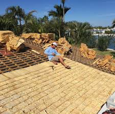Roofing: Estes Roofing For Best Architectural Roofing Design ...