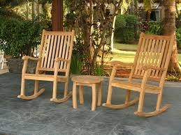 Outdoor Rocking Chairs   Teak Patio Furniture Sets – Modern Furniture Perfect Choice Cardinal Red Polylumber Outdoor Rocking Chairby Patio Best Chairs 2 Set Sunniva Wood Selling Home Decor Sherry Wicker Chair And 10 Top Reviews In 2018 Pleasure Wooden Fibi Ltd Ideas Womans World Bestchoiceproducts Products Indoor Traditional Mainstays White Walmartcom Love On Sale Glider For Cape Town Plow Hearth Prospect Hill Wayfair