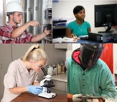 Ky Labor Cabinet Facebook by Kentucky Department Of Education Track Tech Ready Apprentices