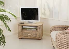 Rustic Style TV Stand By Daro