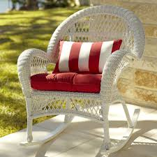 Santa Barbara White Rocking Chair | Pier 1 Imports | White ... Pier One Outdoor Cushions Cinemas Sarasota Fl Vintage Rocker 1 Favs Wicker Rocking Chair Rattan And Woven Pair Armchairs By One Elegant White Rocking Chair Indoor Colorful Large Ottoman Home Design Brands Pier Rattan Lunaremodelingco Patio Fniture Sale Party City Orlando Hours Coco Cove Swivel Rocker Honey Imports Blazing Needles Solid Twill Cushion 48 X 24 Toffee