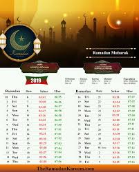 Ramadan Timetable 2019 - ViralGraphics Riot Merch Coupon Code Olight S1r Ii 1000 Lumens High Performance Cw Led Single Imr16340 Powered Upgraded Magnetic Usb Rechargeable Sideswitch Edc Flashlight With Battery Fleshlight Promo Code 15 Off Euro Weekly News Costa Del Sol 24 30 May 2018 Issue 1716 Dirty Little Secret Kendra Stuerzl Home Facebook Nsnovelties Hashtag On Twitter February Oc By Duncan Mcintosh Company Issuu The Manchester United T Shirt Audrey Alexis Gospel Light Promotion Cherry Moon Farms Fleshjack Coupon