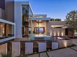 104 Beverly Hills Modern Homes Perfect Mansion In Houses Mansion Mansion