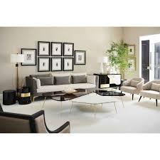 China Customized Modern Living Room Furniture Bookshelf Book Cabinet