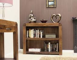 building solid wood bookcases quick woodworking projects