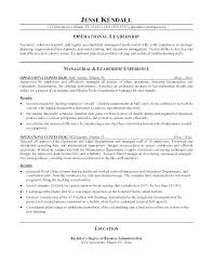 Warehouse Manager Job Description Resume Sample Resumes Format Foreman Supervisor Objective Examples Of Res