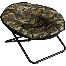 Chair (M) Camouflage Buy Hunters Specialties Deluxe Pillow Camo Chair Realtree Xg Ozark Trail Defender Digicamo Quad Folding Camp Patio Marvelous Metal Table Chairs Scenic White 2019 Travel Super Light Portable Folding Chair Hard Xtra Green R Rocking Cushions Latex Foam Fill Reversible Tufted Standard Xl Xxl Calcutta With Carry Bag 19mm The Crew Fniture Double Video Rocker Gaming Walmartcom Awesome Cushion For Outdoor Make Your Own Takamiya Smileship Creation S Camouflage Amazoncom Wang Portable Leisure Guide Gear Oversized 500lb Capacity Mossy Oak Breakup