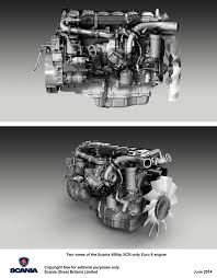 Scania Launches SCR-only 450 Hp Engine – Keltruck Scania Volvo Vnr 2018 Ishift And D11 Engine Demstration Luxury Truck Used 1992 Mack E7 Engine For Sale In Fl 1046 Best Diesel Engines For Pickup Trucks The Power Of Nine Mp7 Mack Truck Diagram Explore Schematic Wiring C15 Cat Engines Pinterest Engine Rigs Two Cummins 12v In One Plowboy At Ultimate Bangshiftcom If Isnt An Option What Do You Choose Cummins New Diesel By Man A Division Bus Sale Parts Fj Exports Caterpillar Engines Tractor Cstruction Plant Wiki Fandom