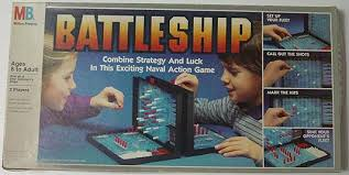 The Battleship Movie May Sink But Classic Board Game Will
