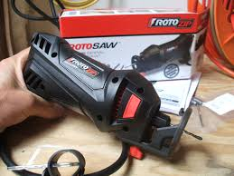 Ryobi 7 Wet Tile Saw Blade by Best Manual And Power Saws For Home Remodeling
